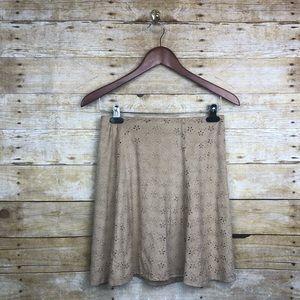 Maurice's Skirt 🛍